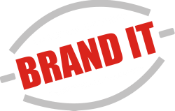 BRAND IT PROMOTIONAL PRODUCTS